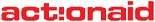 logo_action_aids